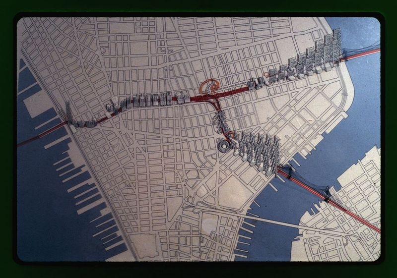 Lower_Manhattan_Expressway_Map