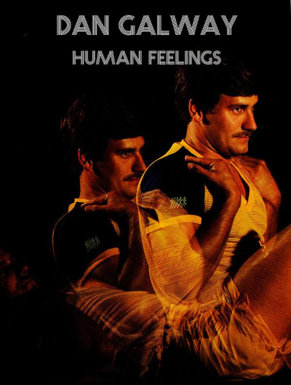 Dan_Galway-Human_Feelings-web